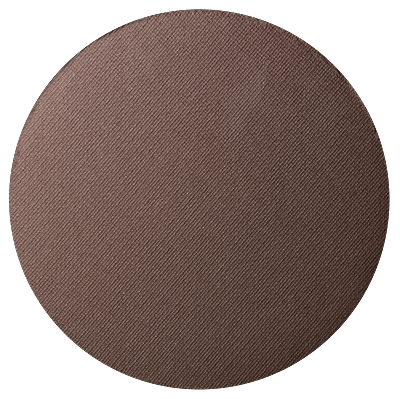 Contour #10 Dark Cool Brown