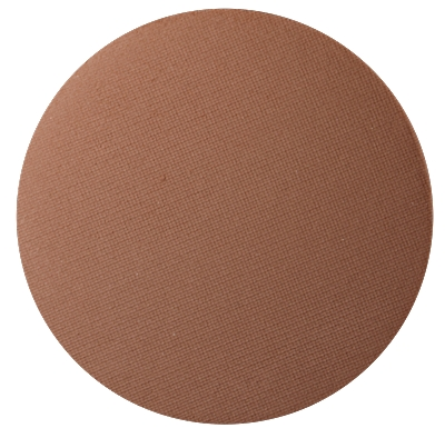 Contour #6 Light Brown