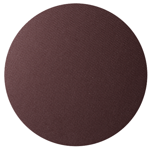 Contour #12.0 Deep Brown
